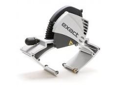 供应Exact360型切管机