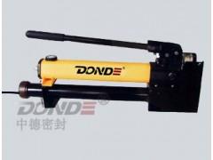 中德ZD-PT05泥状填料枪