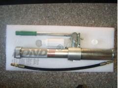 中德ZD-PT06軟填料注入槍