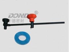 中德ZD-GT01简易垫片切割器