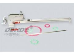 供应中德ECUT-15进口垫片切割器