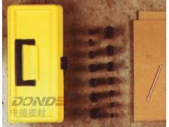 中德ZD-GT06 墊片沖孔工具套