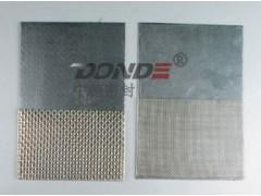 供應中德ZD-GS1110石墨復合板