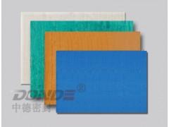 供應中德ZD-GS1430非石棉板