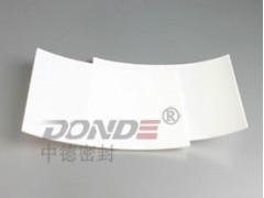 供應中德ZD-GS1600 純四氟板