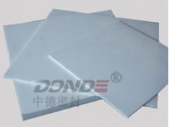 供應中德ZD-GS1620硬質膨體四氟板