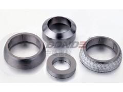供應中德ZD-RG1100增強石墨填料環