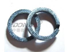 供应?#26800;耑D-RP1100碳化纤维盘根环