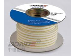 供應中德ZD-P1020T污水泵往復泵專用盤根