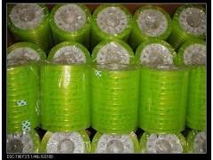 厂价批发小胶带 透明封箱胶带 胶粘带 高拉力标准宽