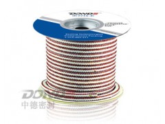 供應中德ZD-P1030T特種耐腐蝕耐磨盤根