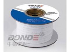 供應中德ZD-P1700石棉盤根
