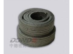 供應中德ZD-P1701油浸石棉石墨盤根