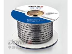 供應中德ZD-P1702鎳絲增強石棉橡膠盤根