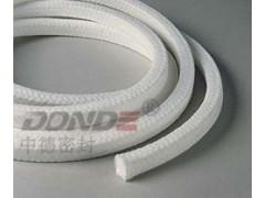 供應中德ZD-P1530PAN纖維盤根