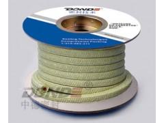 供應中德ZD-P1401芳綸硅膠芯盤根