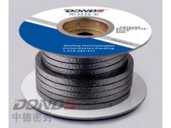 供應中德ZD-P1101增強膨脹石墨盤根
