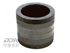 供應中德ZD-G2120吹灰器填料密封組件