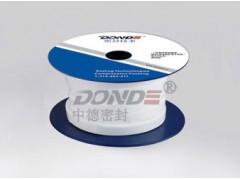 供应?#26800;耑D-T1000膨体四氟带状垫片