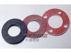 供應中德ZD-G1330石棉墊片
