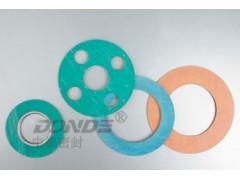 供應中德ZD-G1430非石棉墊片
