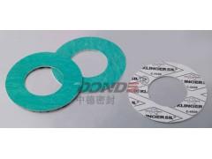 供應中德ZD-G1530無石棉墊片