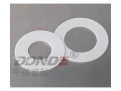 供應中德ZD-G1600 純四氟墊片