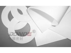 供應中德ZD-G1630膨體四氟墊片