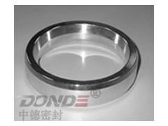 供应中德ZD-G1810八角形金属环垫
