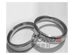 供應中德ZD-G1820RX型金屬環墊