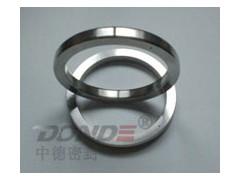 供應中德ZD-G1830BX型金屬環墊