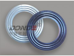 供应中德ZD-G2010金属波纹复合垫片