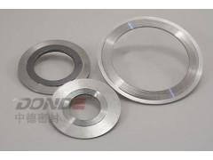 供应中德ZD-G1900A金属齿形组合垫片