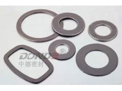 供應中德ZD-G1110石墨復合墊片