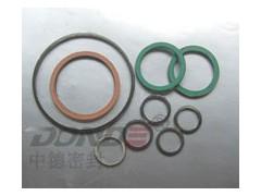 供應中德ZD-G1202排氣管用纏繞墊片