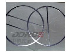 供應中德ZD-G1201換熱器纏繞墊片