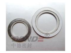 供应中德ZD-G1200B带内环金属缠绕垫片