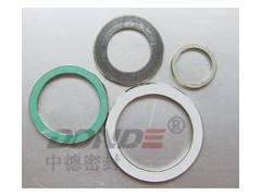 供应中德ZD-G1200A基本型金属缠绕垫片