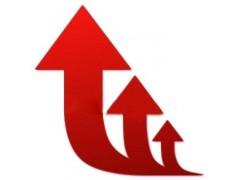 專業從事股票軟件開發 股票軟件代理 股票軟件定制等工作