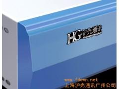 安裝專賣平頂山數字交換機 平頂山電話交換機