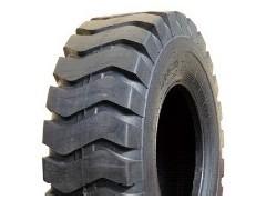 供应23.5-25E3花纹工程机械轮胎