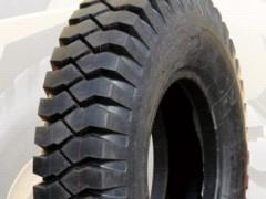 供应900-20矿山载重轮胎