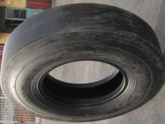 供应900-20光面工程轮胎