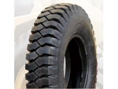 供应1000-20矿山载重轮胎