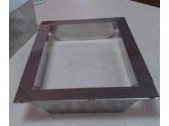 供應個性畫框不銹鋼相框歐式相框卡通相框磨邊畫框