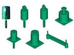 四大系列變力彈簧支吊架用途、原理及結構形式