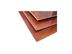 膠木板價格 膠木板廠家 膠木板批發