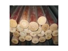 膠木棒批發 膠木棒供應 膠木棒價格
