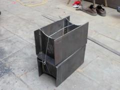 滑動支架的優點及其工作載荷范圍