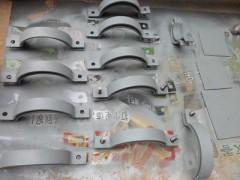 輕型|雙聯|重型管夾